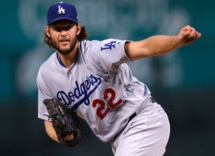 Dodgers defeat the Rockies