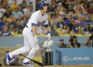 Dodgers-dbacks-utley-thumb?wid=310&hei=225&fit=stretch&bgc=000000&