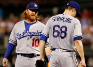 Dodgers-phillies-stripling-turner-thumb?wid=310&hei=225&fit=stretch&bgc=000000&