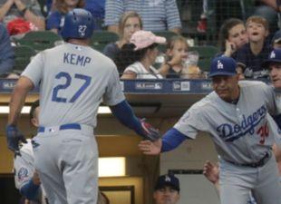 Kemp Power