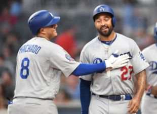 Kemp: 'This is our chance'