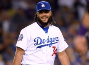 Jansen focused on post-season