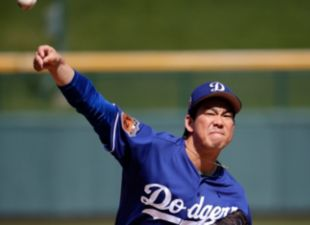 Maeda: I Feel Much Better