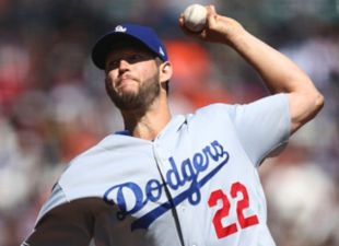 Kershaw: 'We needed this win'