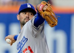 Dugout Report: Lee To Clubhouse, Garcia To DL