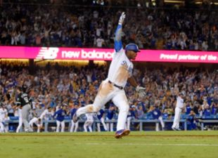 Puig: I'll see you in the World Series