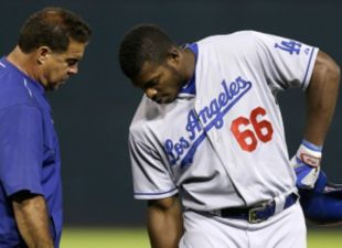 What To Expect From Puig In 2016?
