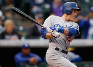 Utley: We're Going To Continue To Get Better