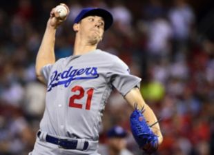 Buehler shuts down Cardinals