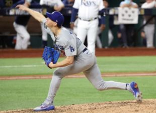 Buehler: 'I Just want to Win 2 More Games'
