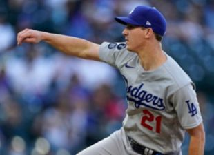 Buehler: I Felt Good