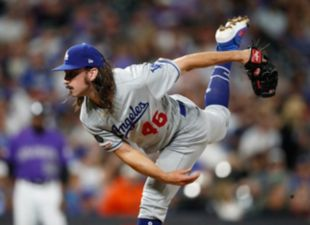 Dodgers Flip the Script