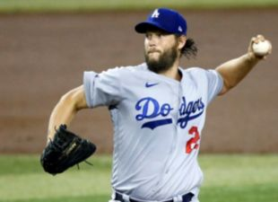 Kershaw wins in return