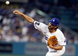 Spectrum <b>SportsNet</b> LA | Los Angeles Dodgers