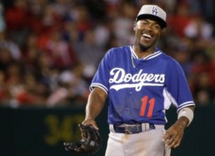 Jimmy Rollins wants to be remembered as a winner