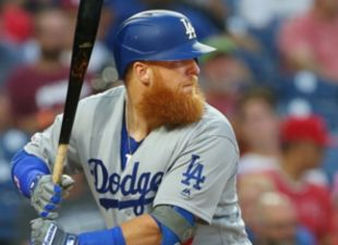 Turner, Dodgers power past Nats